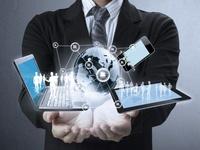 IT для бизнеса: Как автоматизировать клиентоориентированные процессы