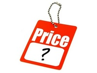 4 способа называть цену на Ваши продукты и услуги