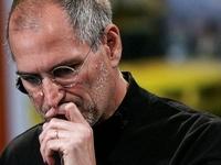 Четыре способа заполучить новых клиентов методом Стива Джобса