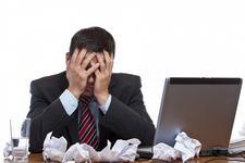Специалист ZOOMIA о неудачах в автоматизации бизнеса