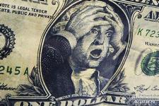 Как увеличить продажи в кризис? Можно ли делать ставку на квалификацию сотрудников?