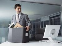 Как понять, что пора уволиться