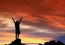 Как себя мотивировать к высоким продажам