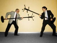 Как возражать руководителю без риска потерять работу