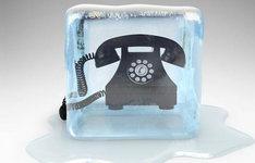 7 причин, почему «холодные звонки» больше не работают