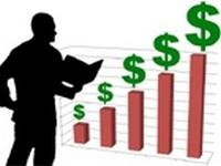 Где взять эффективного управленца в отдел продаж