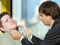 Как сократить количество конфликтных ситуаций с клиентом (часть 2)