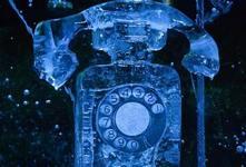 Сколько эффективных холодных звонков в день можно сделать? Эксперимент менеджера по продажам