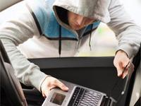 Сетевой органайзер. Как защитить клиентскую базу от кражи?