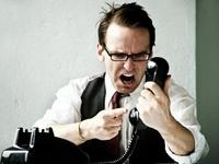 Типичные ошибки продажников и как с ними бороться