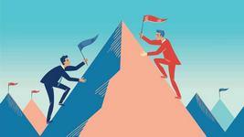 Обоснуйте, почему у вас дороже: три стратегии победы над конкурентами без снижения цены на товар