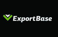 База предприятий с ЛПР - ExportBase