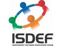 Компания «Хок Хаус Интегрэйшн» вступила в Ассоциацию ISDEF