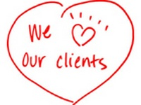 Как заставить сотрудников полюбить клиентов? 10 самых полезных приемов