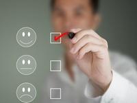 Как получить преданных клиентов при минимальных инвестициях