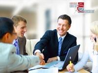 6. Две цели переговоров: у коммерсанта и у Клиента. 7. Два этапа переговоров о цене