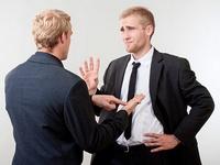 Совет по продажам № 11 Как продавать без возражений
