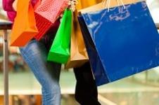 Как увеличить наполняемость чека в розничном магазине