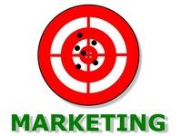 Про правильный маркетинг