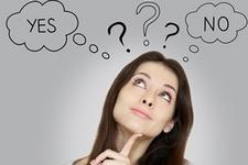 Классификация перспективных клиентов по потенциалу сотрудничества