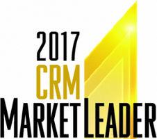 Bpm'online названа лидером сразу в двух категориях международного рейтинга «The CRM Market Awards 2017»