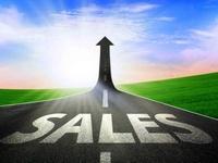 Как поднять продажи с помощью одного «волшебного» слова