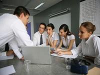 ПРОБЛЕМЫ С ПРОДАЖАМИ: 9.Зависимость от VIP-клиента 10.«Продажи – не профессия»: зачем учить продавцов?