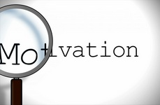 Как оценить степень мотивированности сотрудников