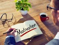Как мотивировать команду на продажи: 5 принципов успеха