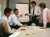 Самые опасные мифы о работе отдела продаж