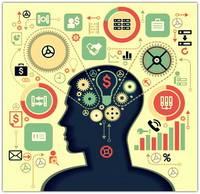 5 ключевых навыков успешного менеджера по продажам