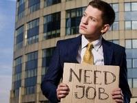 Когда менеджер по продажам становится программистом?