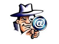 Новая ниша – маркетинговый детектив в Интернете
