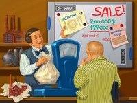 Как продать товар, используя психологические приемы?