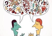 5 типичных возражений клиентов и примеры контраргументации