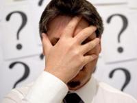 5 ошибок в продажах и уроки, которые можно из них извлечь