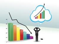 Три совета, как увеличить продажи в период кризиса