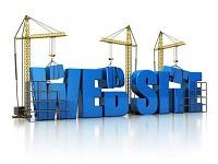 8 причин, почему сайт теряет посетителей