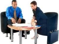 Совет по продажам № 2 Не переоценивайте личных отношений в продажах