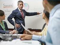 Семь самых типичных ошибок продавцов: как с ними бороться?
