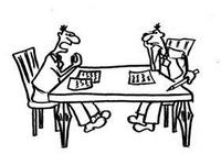 Как победить в переговорах?