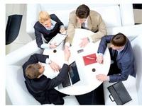 9 правил ведения эффективных деловых переговоров