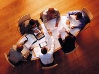 Техника переговоров проще таблицы умножения!