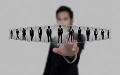 7 ошибок найма и подбора персонала