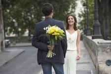 Что тяжелее – первая встреча с клиентом или первое свидание? Необходимые навыки и умения менеджера по продажам