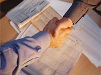 Продажи как основа длительного сотрудничества