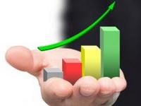 Старые и новые маркетинговые приемы для повышения продаж