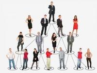 Модель прямых продаж не работает – как перестроить схему?