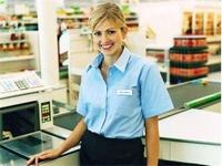 Эффективная работа продавца - главный фактор конверсии