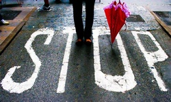 6 вещей, которые нужно прекратить делать, чтобы стать более продуктивным